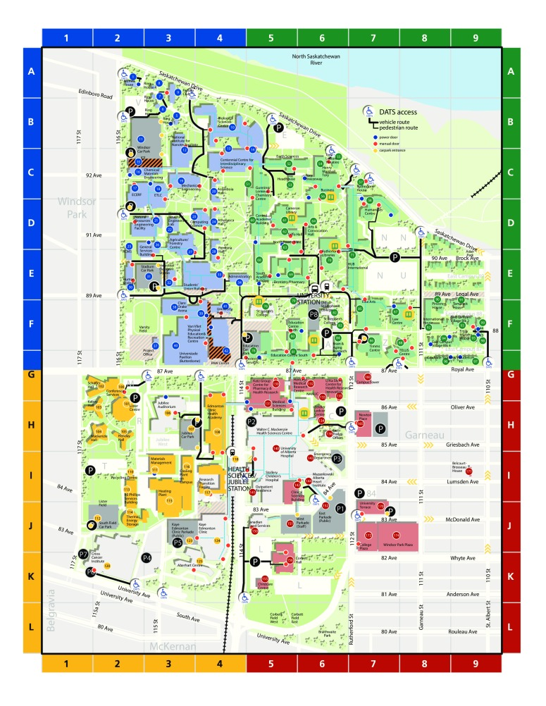 northcampus-map-dats-page-0