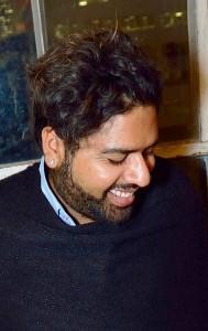 upadhyay-nishant